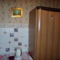 Сдам двухкомнатную квартиру, в г.Киев
