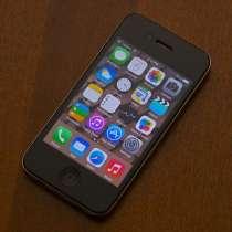 Iphone 4S, в Железногорске