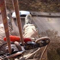 Высотные работы, промышленный альпинизм, в Барнауле