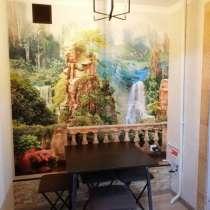 Ташкет ул Мукими продам 2-х комнатную квартиру, в г.Ташкент