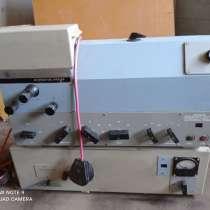 Стационарный спектрометр-стилоскоп, в г.Мелитополь