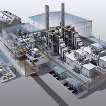 Проектирование в горно-добывающей отрасли (все разделы), в Асбесте