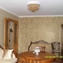 Продажа квартиры, в г.Кутаиси