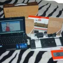 нетбук Asus Eee PC 1015BX, в Мончегорске