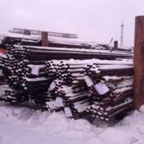 Комплект подвесок в сост. бурильных труб, в Ноябрьске