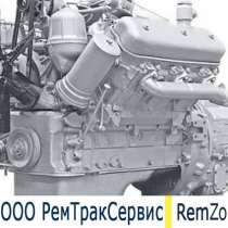 Продам двигатель ямз 236 м2 на т150, в г.Брест
