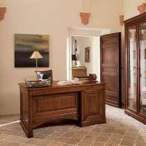 Мебель на заказ, в Азове