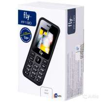 Продам телефон Fly 190, в Россоши