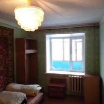 Продам 3-х квартиру или обменяю на 1-ную квартиру в Заречном, в Заречного