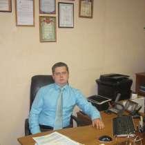 Банкротство физических лиц, в Курске