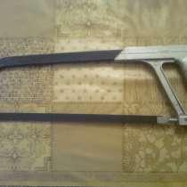 Полотно ножовочное, в Екатеринбурге