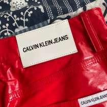 Юбка Calvin Klein, в Пушкине