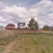 Продается участок в районе санаторий Березка, в г.Караганда