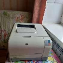 Продам принтер, в Чите
