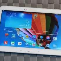 SAMSUNG Galaxy Tab 3, в Белгороде