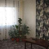 Продаю двухкомнатную благоустроенную квартиру в кирпичном до, в Томске