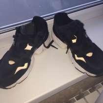 Опигинальные adidas yung-96, в Прокопьевске