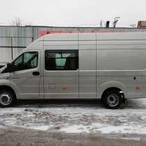 Грузопассажирские перевозки любой город Краснодарского края, в Москве