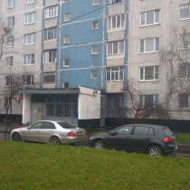 Продается 2 доли по 1/6=.3.2 в 3 комнатной квартиры, в Москве