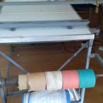 Продажа станка для шитья мешков, в г.Slobozia