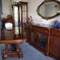 Продам мебель гостинка-Италия, в г.Макеевка