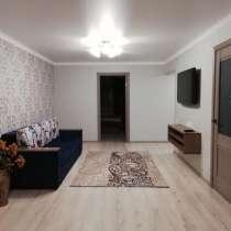 2-х комнатная квартира. метро Хамза, в г.Ташкент