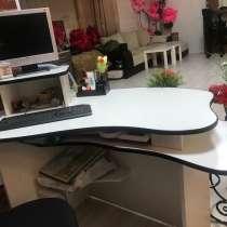 Компьютерный стол, в Туле