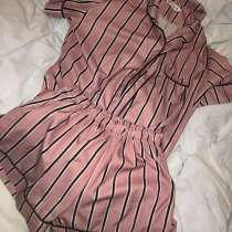 Пижама, в Мытищи