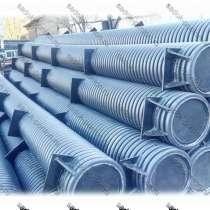 Трубные понтоны 315 длиной от 1 до 6 метров с крепежом, в Санкт-Петербурге