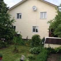 Дом от собственника, для любителей жить без соседей, в г.Полоцк