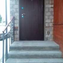 Дом 90 м² на участке 13 сот, в Перми