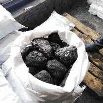 Уголь для отопления, в г.Кутаиси