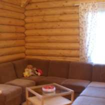 Cдам дом 120 кв. м. в посёлке Радищево, в Зеленограде