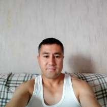 Приглашаю к себе в квартиру уют и теплоту гарантирую, в Красноярске