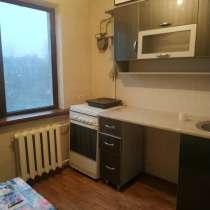 Продам квартиру в очень хорошем районе и расположении, в г.Бишкек