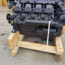 Двигатель камаз 740.10 (210л/с) от 175 000 рублей, в Улан-Удэ