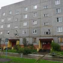 Квартира в санатории Карачарово, в Конаково