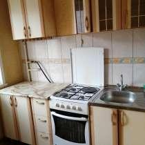 Сдам 2-комнатную квартиру ул. Крупской,9, в Красноярске