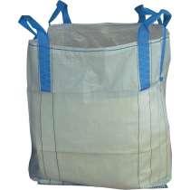 Предлагаем мешки Биг-Бэги (мкр) б/у в отличном состоянии, в Грозном