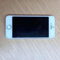 IPhone 5s, в Кстове
