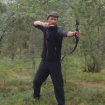 Алексей, 45 лет, хочет пообщаться, в Пушкино