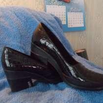 Продам туфли, в Ярославле