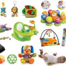 Игрушки детские, в г.Кривой Рог