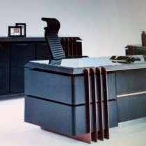 От школы до ВИП офисная мебель, в г.Анкара