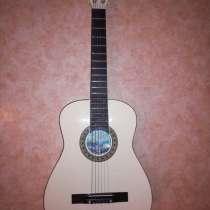 Гитара, в г.Усть-Каменогорск