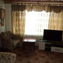 Сдам свою 3 комнатную квартиру по улДёмышева 152 в Евпатории, в Евпатории