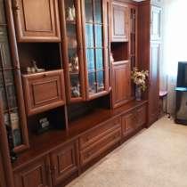 Продам 3-х комнатную квартиру в Пролетарском районе, в г.Донецк