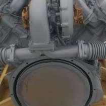 Продам Двигатель ЯМЗ 238НД 5, Кировец, в Москве