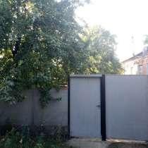 Продам дом в Рогани, в г.Харьков