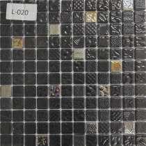 Мозаика стеклянная, в г.Алматы